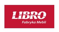 libro_logo_slider
