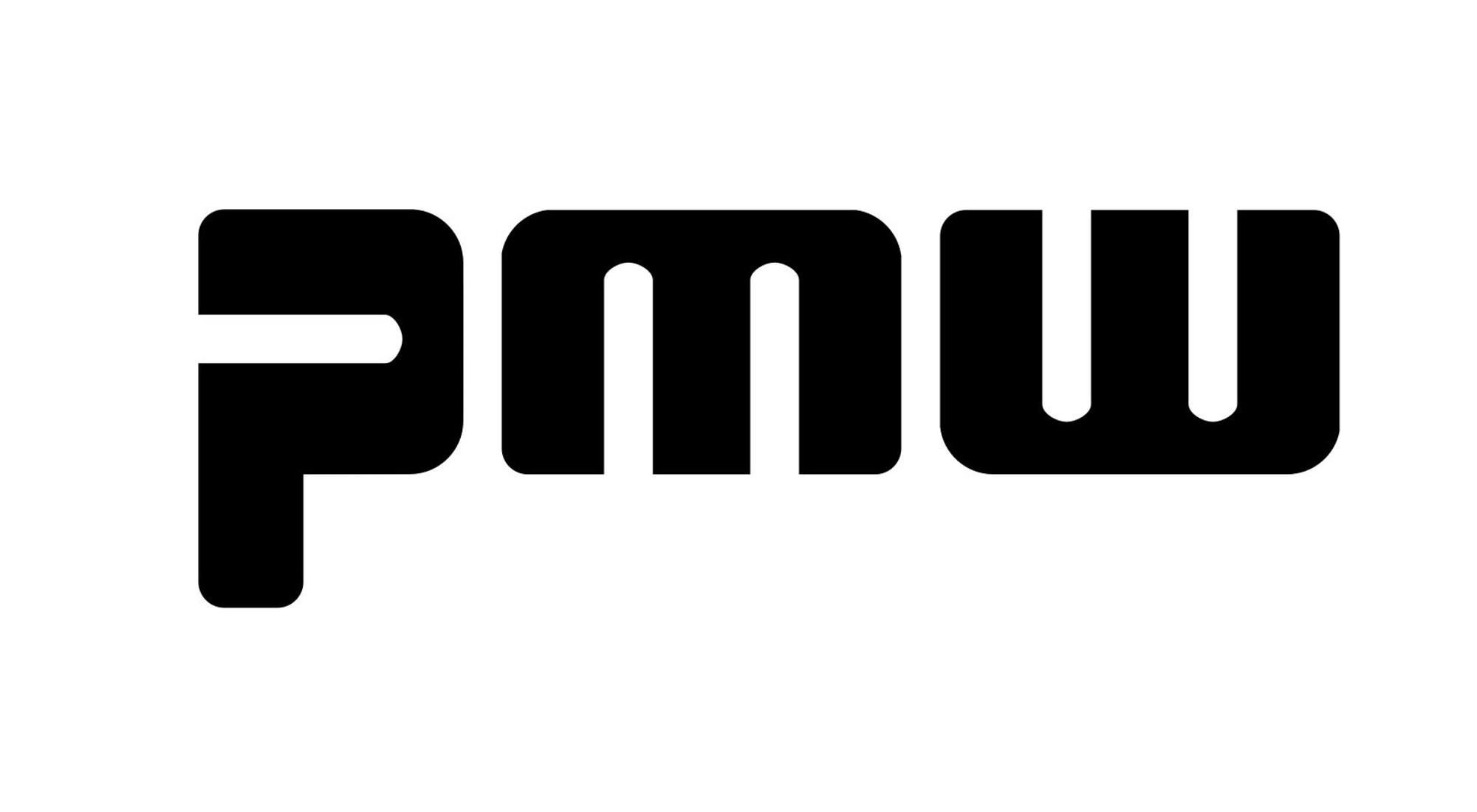 logoppmw
