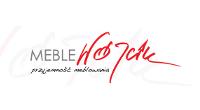 meble_wojcik_logo_slider