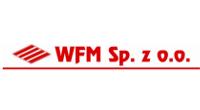 wfm_Logo_slider