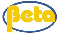 BETA MEBLE