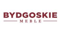 bydgoskie_meble _logo_slider