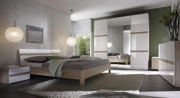 img,product,large,Selene Schlafzimmer